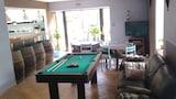 Hotel di Laroque, Akomodasi Laroque, Reservasi Hotel Laroque Online