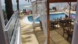Mojacar hotels,Mojacar accommodatie, online Mojacar hotel-reserveringen