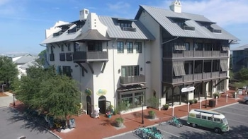 Picture of Rosemary Beach Rentals by Counts-Oakes in Panama City Beach
