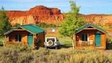Torrey hotels,Torrey accommodatie, online Torrey hotel-reserveringen