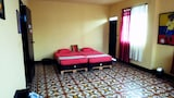 Choose this Hostel in Pereira - Online Room Reservations