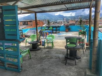 Picture of Parceros Hostel in Pereira