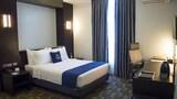 Choose This Luxury Hotel in Cebu