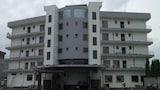 Reserve this hotel in Nepalganj, Nepal
