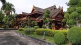 Pak Chong Hotels,Thailand,Unterkunft,Reservierung für Pak Chong Hotel