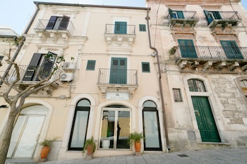 Picture of Rafael Guest House in Ragusa