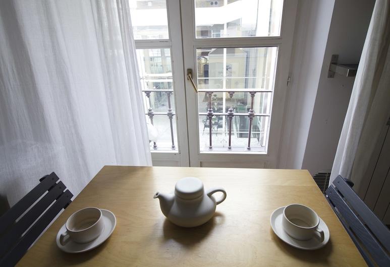 Italianway   - Forcella, Μιλάνο, Στούντιο, 1 Υπνοδωμάτιο, Θέα από το δωμάτιο