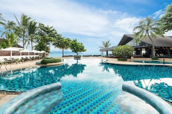 Picture of The Pool Villas by Peace Resort Samui in Koh Samui