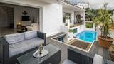 Hotel , Marbella