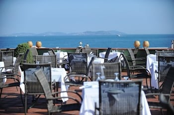 Picture of Hotel Penthouse Batumi in Batumi