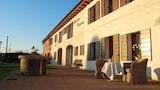 hôtel Quarto d'Altino, Italie