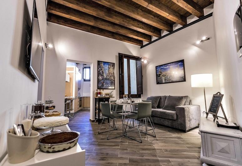 Casa Nostra, Palerme