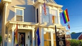 Book this Free wifi Hotel in Provincetown