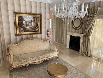 Fotografia hotela (Bella Casa Guesthouse) v meste Sandton