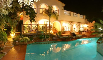 Picture of La Loggia B&B in Umhlanga