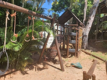 Picture of La Loggia B&B in Umhlanga
