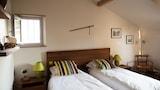 Hotel unweit  in Arcangues,Frankreich,Hotelbuchung