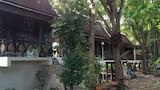 Si Prachan hotels,Si Prachan accommodatie, online Si Prachan hotel-reserveringen