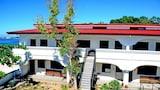 Hoteles en San Fernando: alojamiento en San Fernando: reservas de hotel