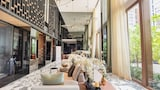 Choose this Apartment in Bangkok - Online Room Reservations