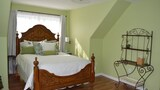 Reserve this hotel in Fairplay, Maryland
