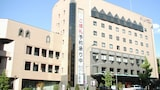 Hotel unweit  in Nagoya,Japan,Hotelbuchung