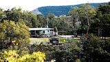 Hoteli u Glenaven,smještaj u Glenaven,online rezervacije hotela u Glenaven