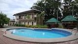 Hoteles en San Juan: alojamiento en San Juan: reservas de hotel