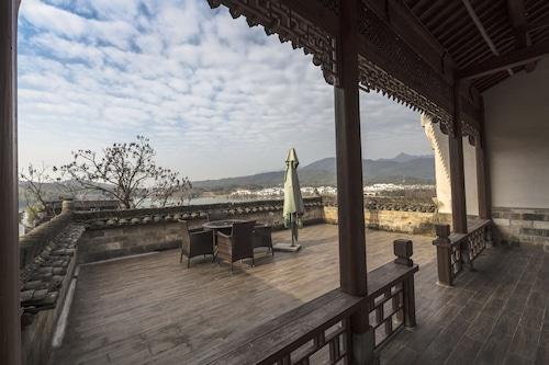 ShangYuan