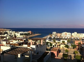 Picture of Tala Bay Apartment Rentals in Aqaba