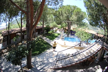 Gambar Atilla's Getaway di Selcuk