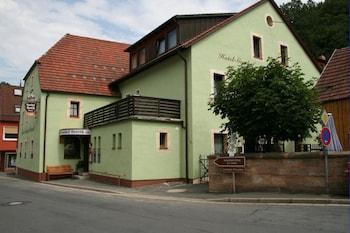 Picture of Hotel Gasthof Hereth in Wirsberg