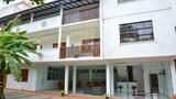 Choose This 3 Star Hotel In Bentota
