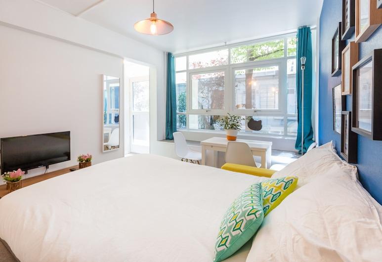 Apartments WS Montmartre - Sacré-Cœur, Paryż