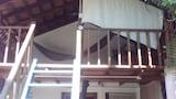 Choose This 3 Star Hotel In Arugam