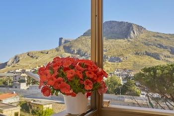 Image de Rosa dei Venti Appartamenti Palermo1 à Palerme