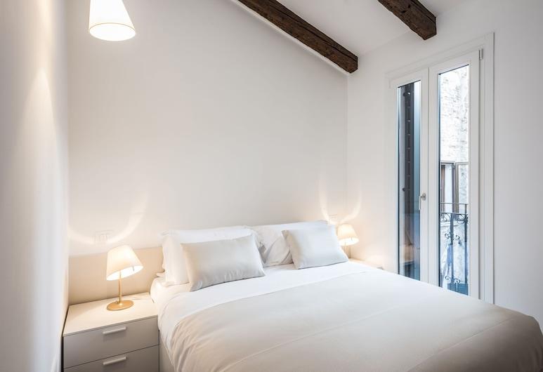 MYSWEETPLACE - Ca' d'Oro Family Apartment, Veneetsia