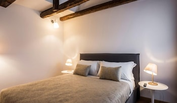 Picture of MYSWEETPLACE - Campo Santa Margherita Apartments in Venice