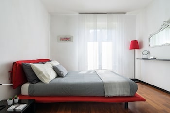 Picture of Home at Hotel - Alcuino in Milan