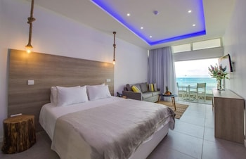 Picture of Island Boutique Hotel in Larnaca