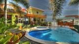 Hotel , San Juan