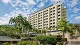 La Guaira hotel photo