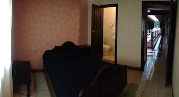 Picture of Hotel Casa Santa Lucia in Antigua Guatemala