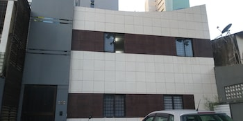 Picture of Studio Boa Viagem in Recife