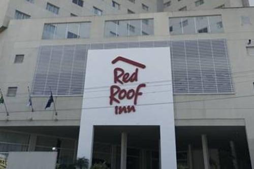 杜特拉紅屋頂旅館/