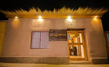 Foto del Hostal Kirckir - Hostel en San Pedro de Atacama
