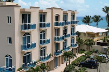 Picture of Cabarete Town House in Cabarete