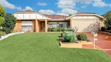 Nuotrauka: Murdoch Station Bed and Breakfast, Leeming