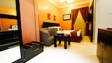 Choose this Apartment in Riyadh - Online Room Reservations