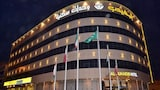 Picture of AlMuhaidb Hotel Apartment Dowally in Hafr Al Batin